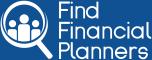 Find Financial Planners Logo